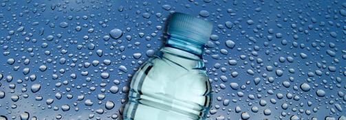 drinkwater besparen